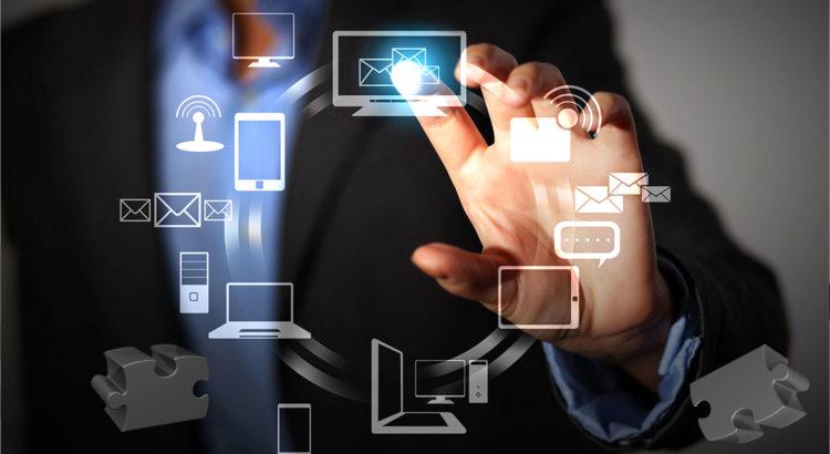 gestion e-reputation un enjeu majeur pour l'entreprise