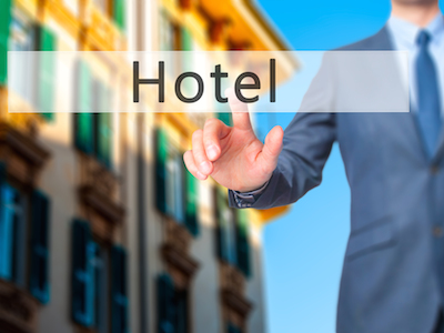 adopter strategie reputation online pour hotel