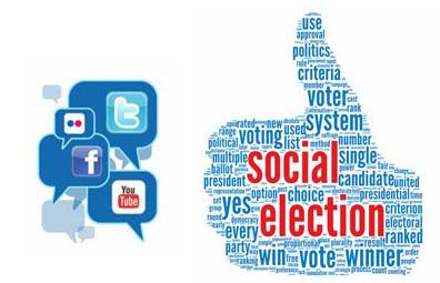 solutions e-reputation pour hommes et femmes politiques